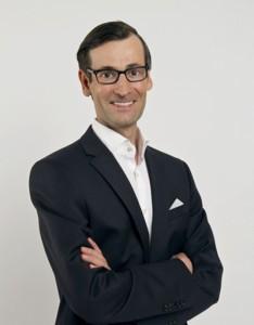 Rechtsanwalt Kohlmeier