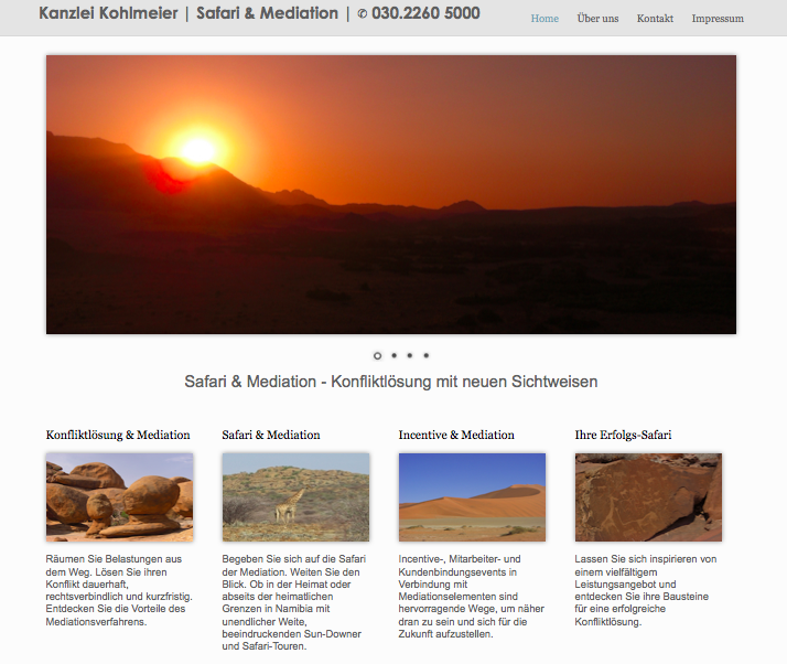 www.safari-mediation.de