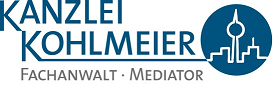 Kanzlei Kohlmeier